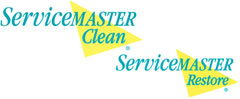 Service Master Clean